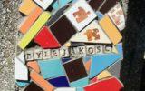 """BYLEJAKOŚĆ, czyli są """"mozaiki"""" i """"Mozaiki""""- subiektywna perspektywa rzemieślnika"""