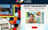 3RD INTERNATIONAL BIENNALE OF MURAL AND PUBLIC ART