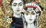 kurs mozaiki bizantyjskiej